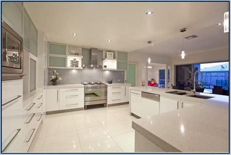 modern kitchen designs with island modern l shaped kitchen designs with island outstanding