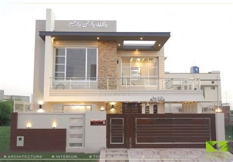 home exterior design pakistan pakistan exterior home designs home design and style