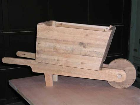 simple woodwork projects for children easy building projects for wood free pool table plans
