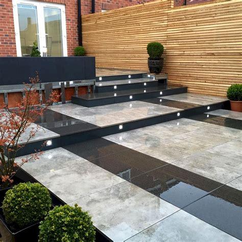 garden designer contemporary modern garden design contemporary modern