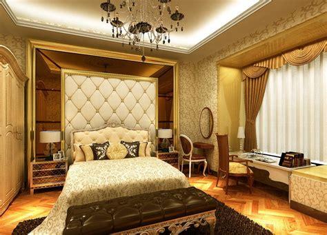 luxury bedroom design luxury interior design bedroom bedroom design decorating