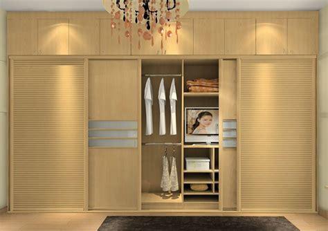 bedroom wardrobes designs bedroom wardrobe designs 3891