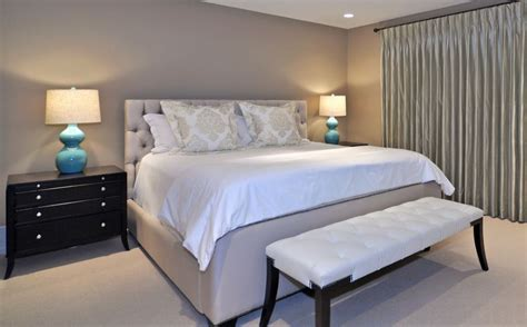 paint colors for master bedrooms 10 paint color options suitable for the master bedroom