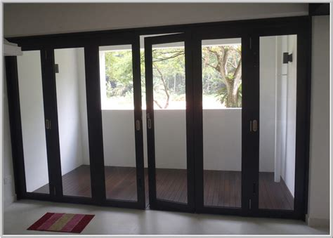 glass door glass doors singapore grillesnglass