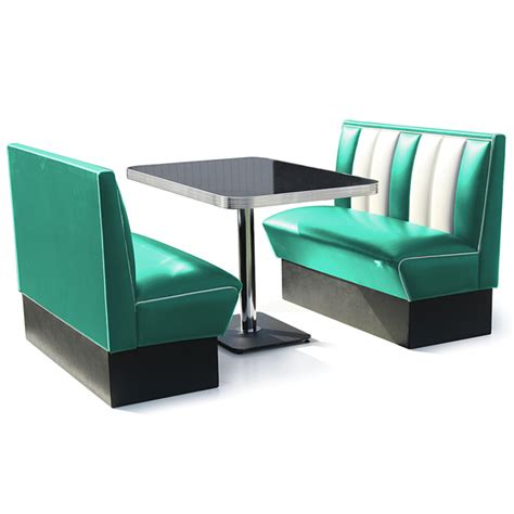 turquoise dining set booth dining set turquoise drinkstuff