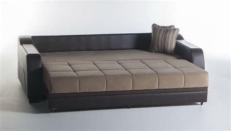 ikea sofa beds and futons futon sofa cama ikea
