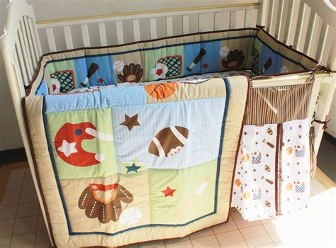 baby crib sets clearance clearance crib furniture sets baby crib design inspiration