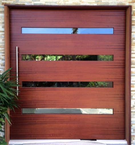 exterior wood doors cheap exterior doors for sale cheap cheap exterior security