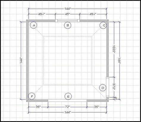 template for kitchen design kitchen templates best layout room