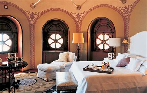 kn luxury home sheets decor inspiration the grand hotel villa feltrinelli