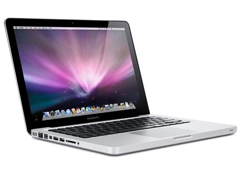 mac picture book macbooks how i became jelly