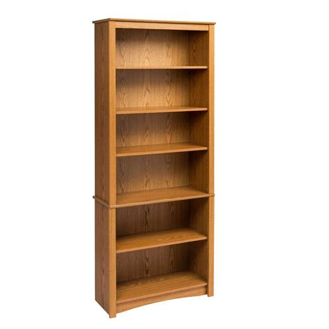 bookshelves home depot home depot bookshelves wall 28 images 4d concepts wall