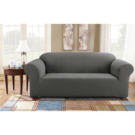 sofa slipcovers kohls sofa slipcovers kohls sofa covers slipcovers ikea pillow