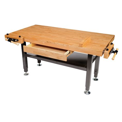 woodworking sydney carbatec height adjustable workbench work benches carbatec