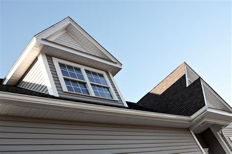 how to put gutters on a house seamless gutters indianapolis seamless gutters cost