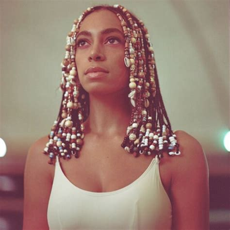bead hair styles braids with cowry shells and more