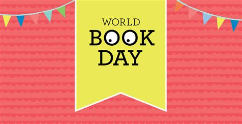 picture day book world book day the limes