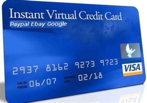 how to make credit cards teach you how to create a vcc credit card t