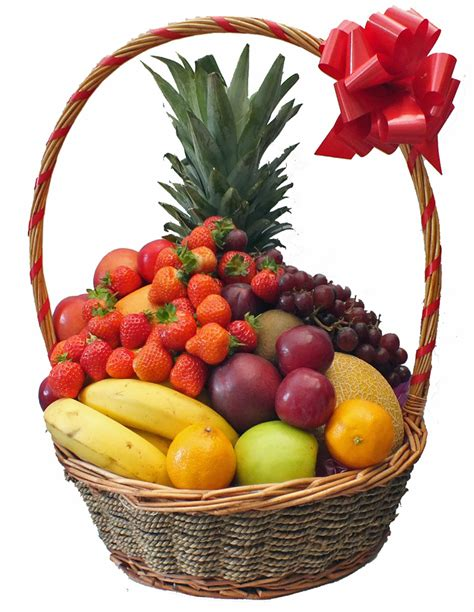 fruits basket fresh fruit basket gifts www imgkid the image kid