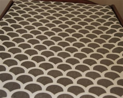 baby change table covers grey scale baby change table cover for boys baby