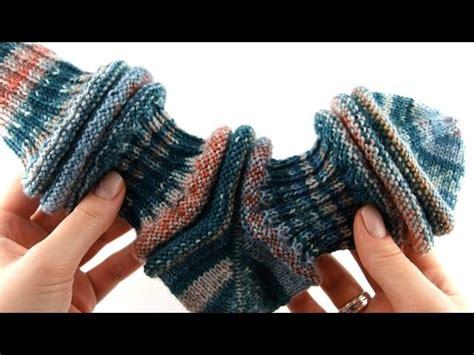 knitting make 1 knit how to make the duplicate stitch knit make 1