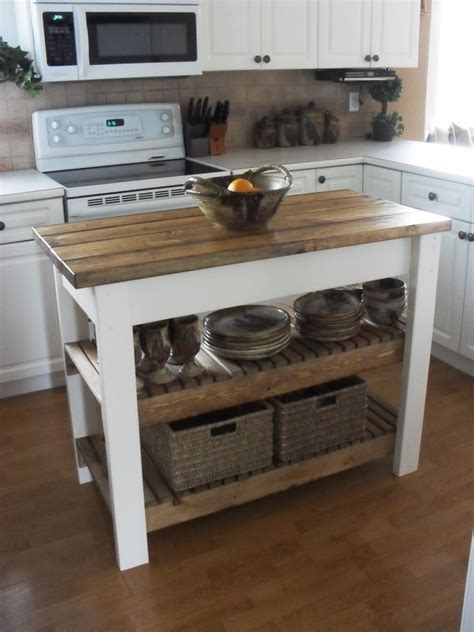 kitchen island and table narrow kitchen island table kitchen table gallery 2017