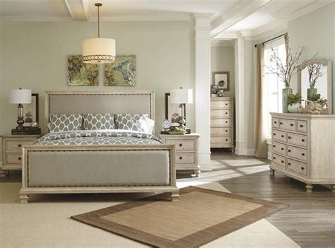 distressed white bedroom furniture distressed white bedroom furniture distressed antique