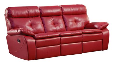 leather reclining sofa loveseat the best reclining sofa reviews leather reclining