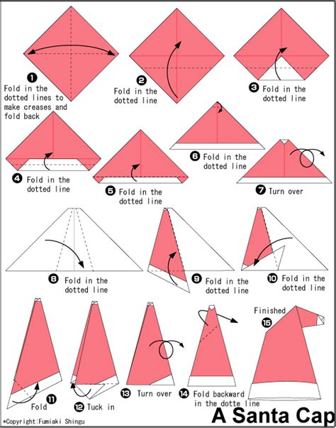 origami uses useful how to make an origami hat http www