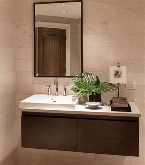 bathroom cabinetry designs 27 floating sink cabinets and bathroom vanity ideas