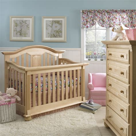 lifetime baby cribs giveaway baby cache convertible crib