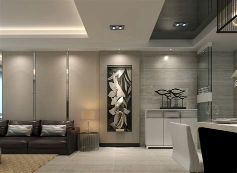 ceiling lights for room decorate your living room with modern ceiling lights