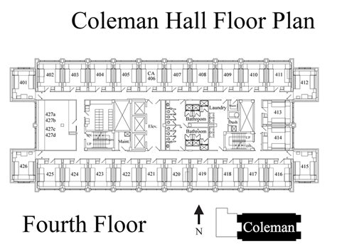 babson college floor plans babson college floor plans 28 images three bedroom