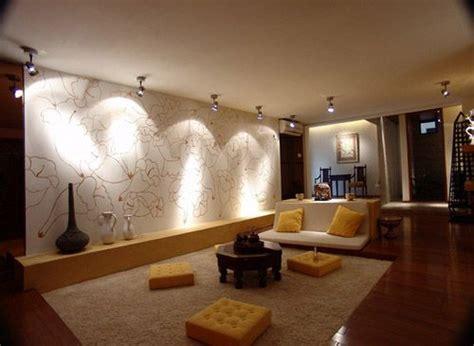 home interior lighting design ideas the importance of indoor lighting in interior design