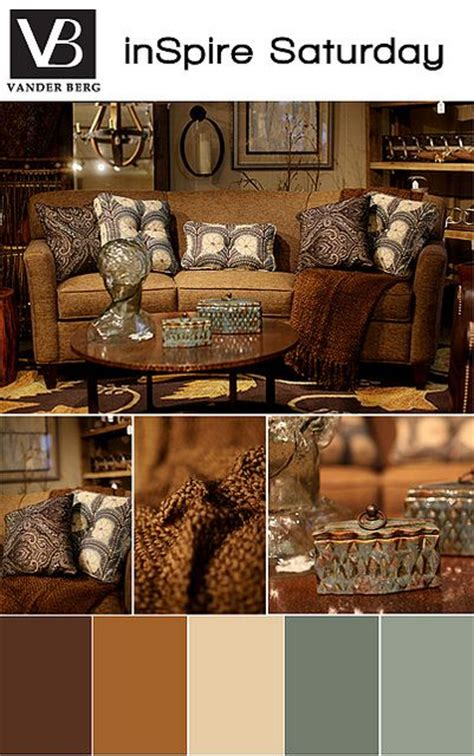 paint colors rustic decor beautiful rustic great attractive rustic colors for