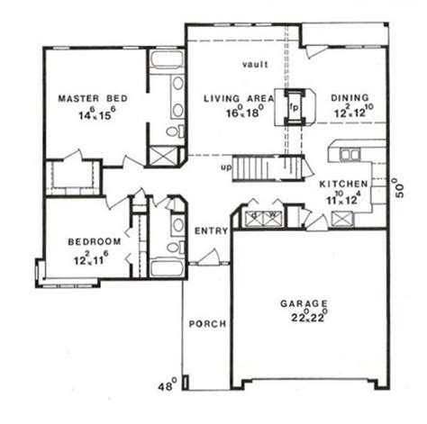 handicap accessible floor plans handicap accessible modular home floor plans cottage