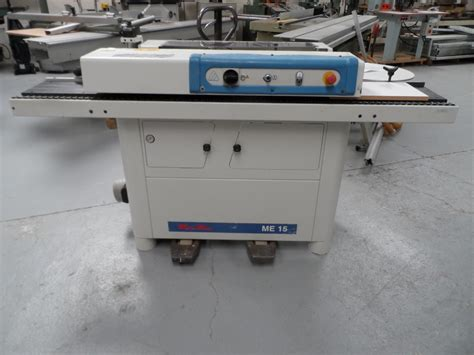 woodworking machinery for sale uk woodworking machines sale south africa vintage