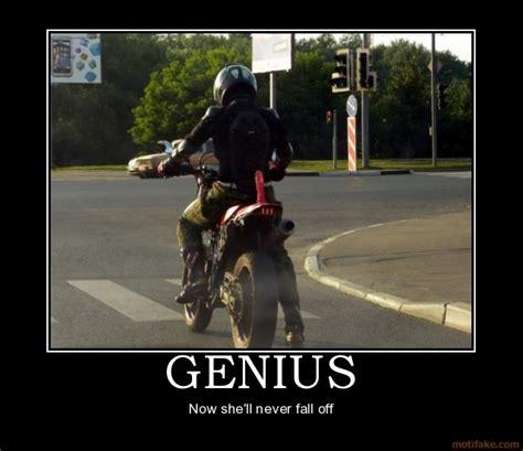 Funny Motorrad Bilder by Funny Biker Quotes Quotesgram