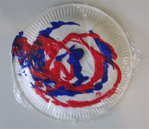 craft ideas paper plates paper plate monsters craft ideas for