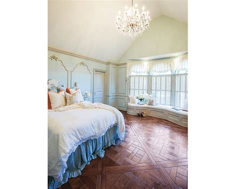home decor stores houston 100 home decor stores in houston furniture