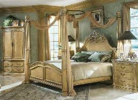 high end aico bedroom set waco 76691 home and