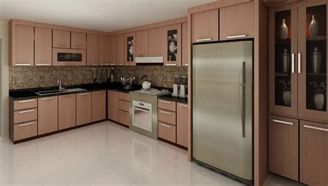 new design of kitchen modern kitchen design elegance by designs