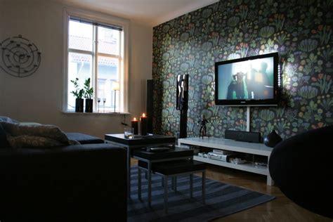 tv living room living room tv setups