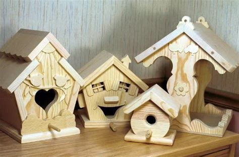 popular woodworking projects top 10 best selling wood items to make my woodworking