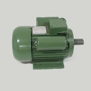 Motor Electric 1 8 Kw Pret by Motor De 2 2kw Preturi Si Oferta