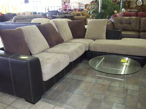 modular sectional sofa costco costco modular sofa fabric sofas sectionals costco thesofa