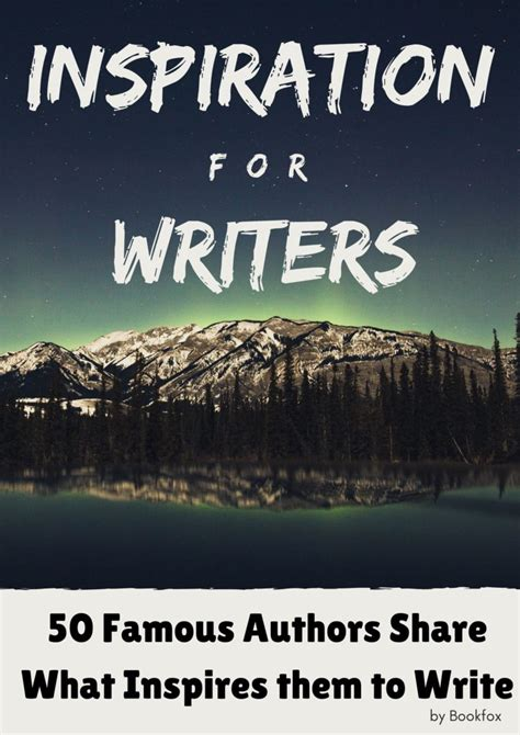 popular picture book authors how 50 authors find writing inspiration bookfox