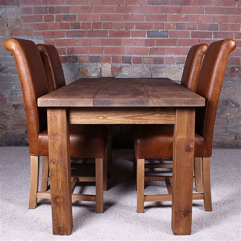 dining table and chairs for sale dining room inspiring wooden dining tables and chairs