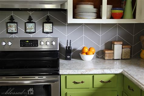 low cost diy kitchen backsplash ideas and tutorials diy kitchen backsplash tile ideas low cost diy kitchen