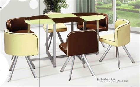 cheap dining room chairs set of 6 cheap dining room chairs set of 6 dining room wonderful